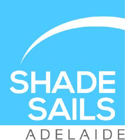 shadesailsadelaide.com.au